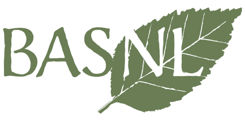 BASNL